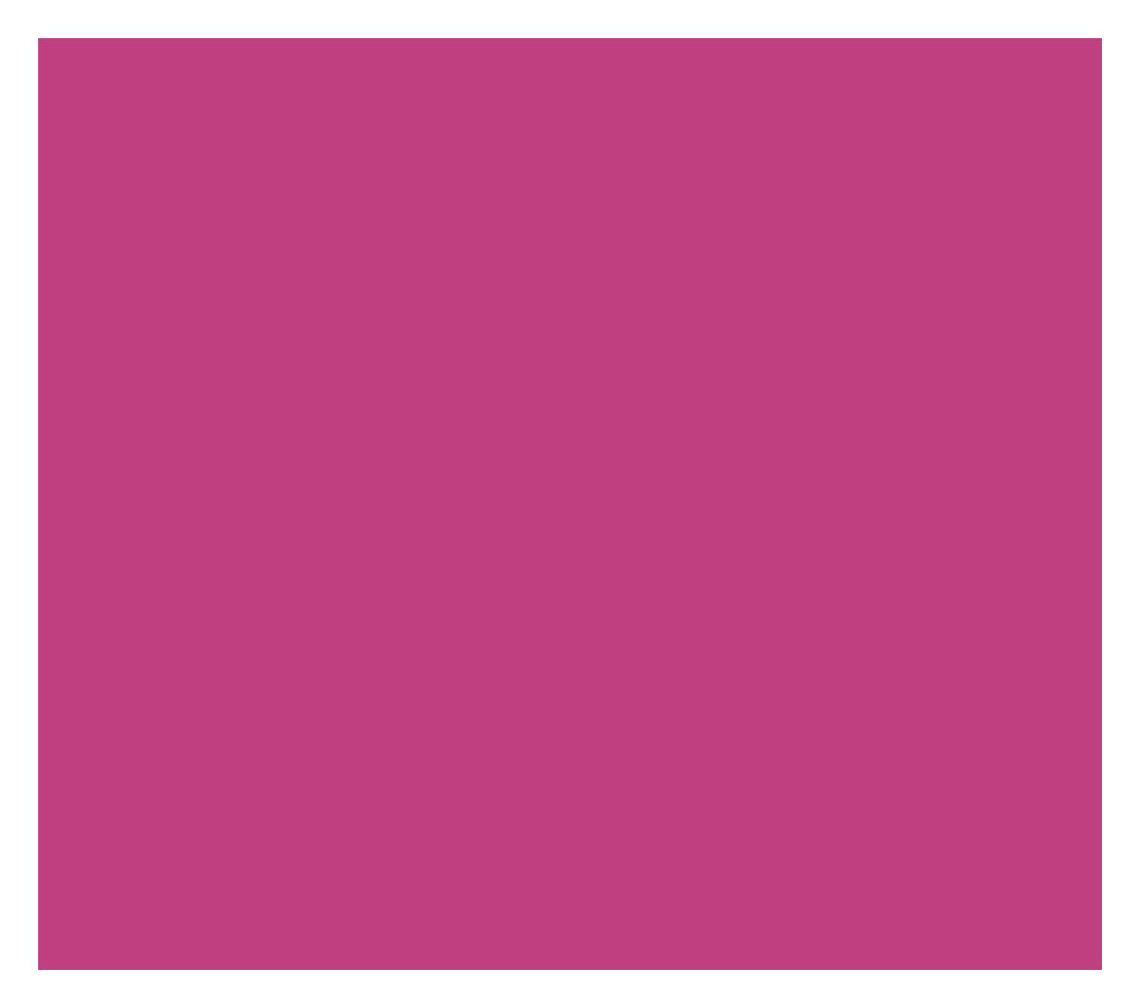 IES Campo de Calatrava